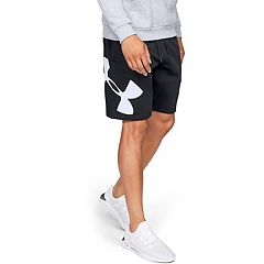 3443d478e Mens Under Armour Shorts - Bottoms, Clothing | Kohl's