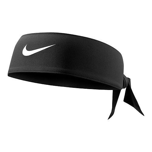 Women's Nike Dri-Fit 3.0 Head Tie