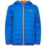 Boys 8-20 Under Armour Pronto Puffer Jacket