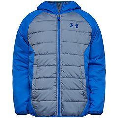 9ca8e7f62 Boys' Coats & Jackets | Kohl's