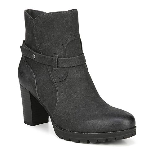 SOUL Naturalizer Noela Women's Ankle Boots