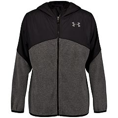 c5f429081 Boys' Coats & Jackets | Kohl's