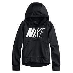 8bd371ad21 Girls Nike Clearance Kids Clothing | Kohl's