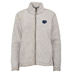 255689882 Women's Fleece Coats & Jackets | Kohl's