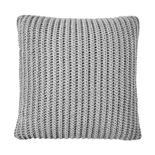 Scott Living Chenille Rib Throw Pillow