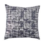Scott Living Shimmer Velvet Decorative Pillow