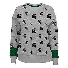 official photos 4cd3b 1fcfc Michigan State Apparel & Gear | Kohl's