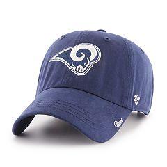 5434513c NFL Los Angeles Rams Sports Fan Accessories | Kohl's