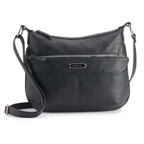 Women's Rosetti Clara Mini Crossbody Bag