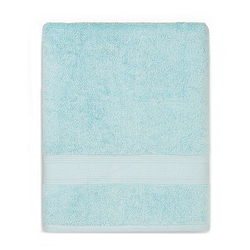 SONOMA Goods for Life™ Favorite Bath Towel