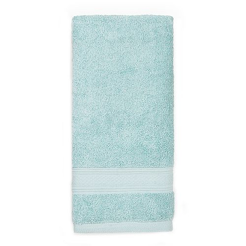 SONOMA Goods for Life™ Favorite Hand Towel