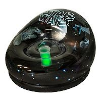 The Big One Star Wars Inflatable Chair With LED Light