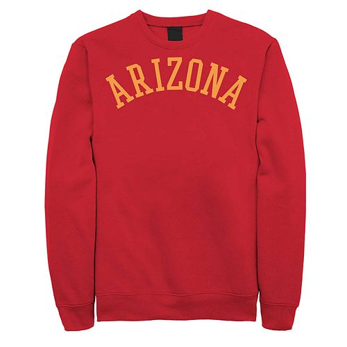 Juniors' Fifth Sun Arizona Fleece Top