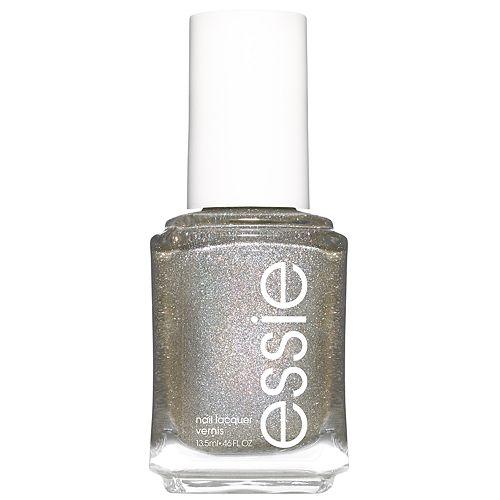 essie Stop, Look & Glisten Nail Polish Set