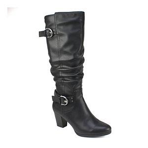 Rialto Farewell Women's Tall Boots