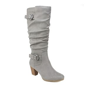 Rialto Farewell Women's Tall Boots