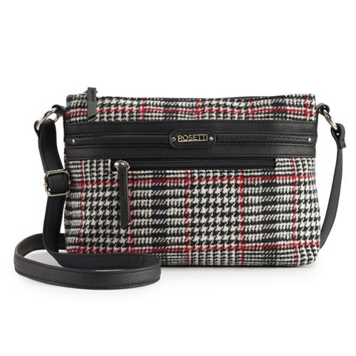 Women's Rosetti Tanya Mini Crossbody Bag