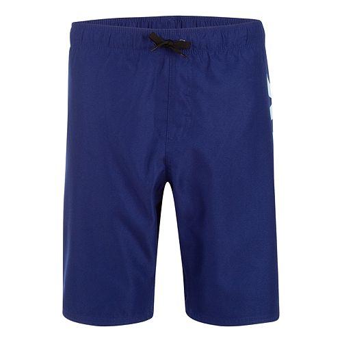 Boys 8-20 Hurley Gradient Boardshorts