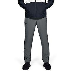 Men S Under Armour Pants Shop Active Essentials From Under Armour Kohl S