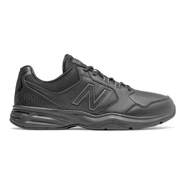 New Balance® 411 Men's Sneakers