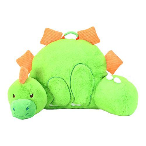 Soft Landing Nesting Nooks Dinosaur Character Backrest