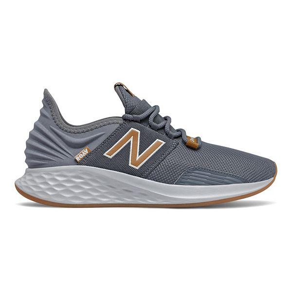 new balance 257