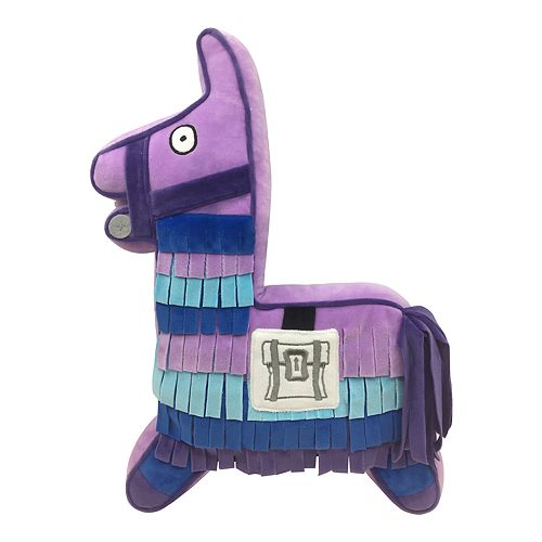 Fortnite Llama Pillow Buddy