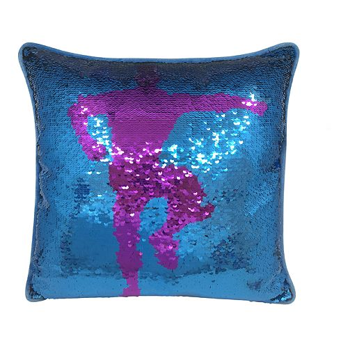 Fortnite Shimmer Pillow