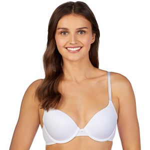 Juniors' SO® Bras: So Soft Perfect T-Shirt Bra
