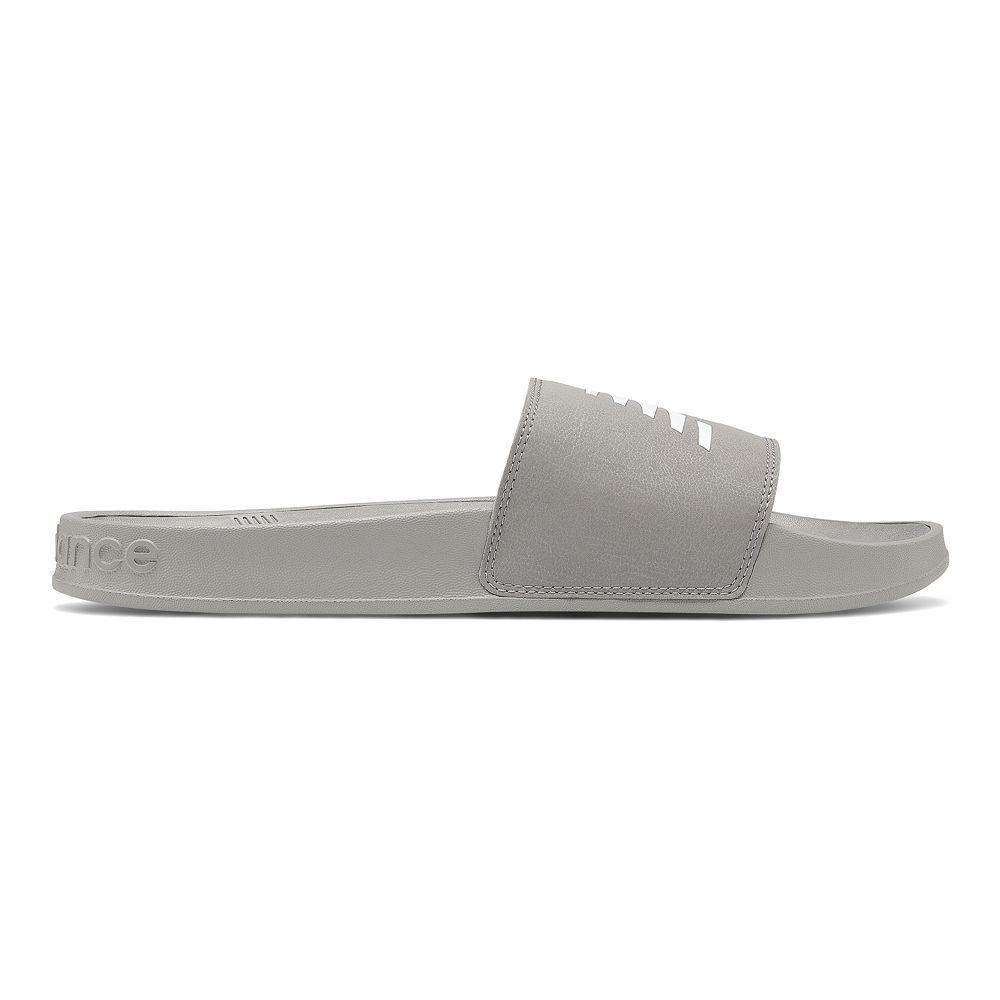 New Balance® 200 Men's Slide Sandals
