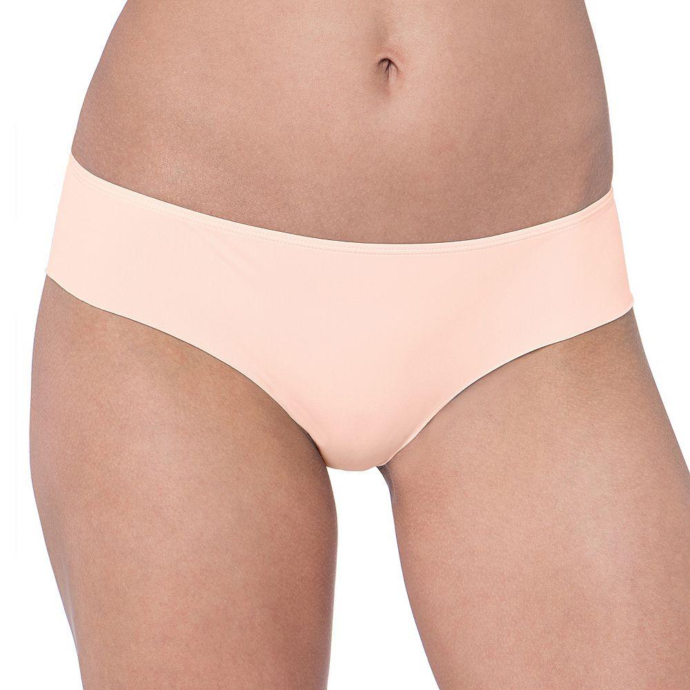 Women's Triumph Sporty Micro Hipster Panties
