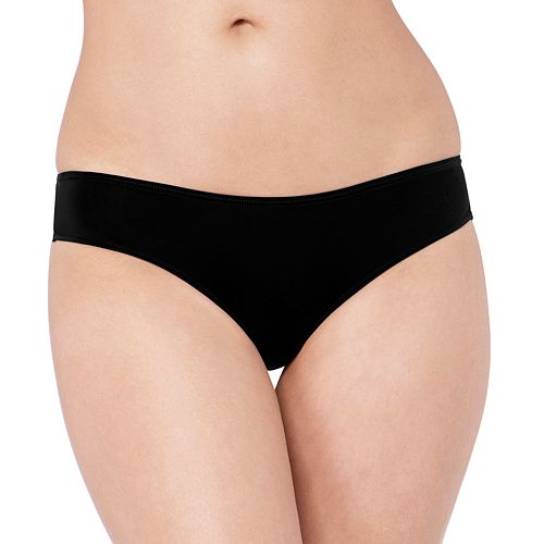 Women's Triumph Sporty Micro String Panties 82557