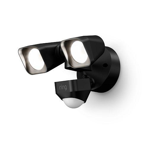Ring Smart Lighting Wired Floodlight