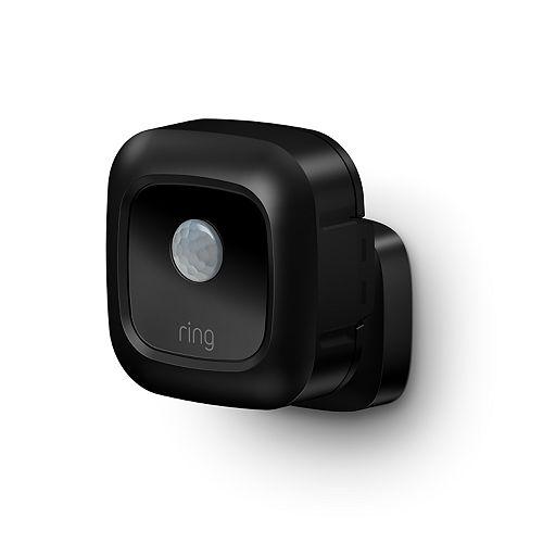 Ring Smart Lighting Battery-Powered Motion Sensor