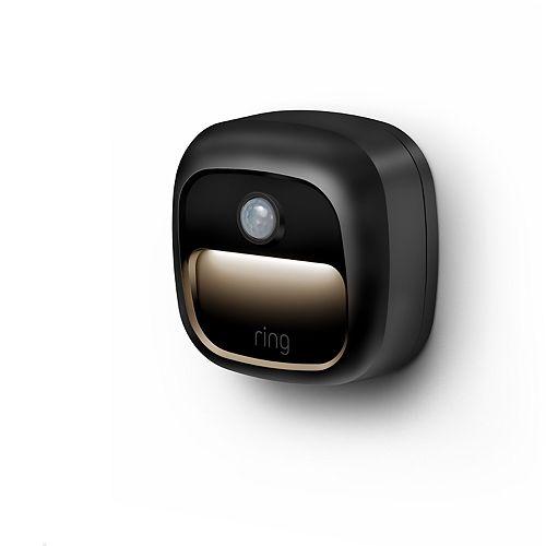 Ring Smart Lighting Battery-Powered Step Light