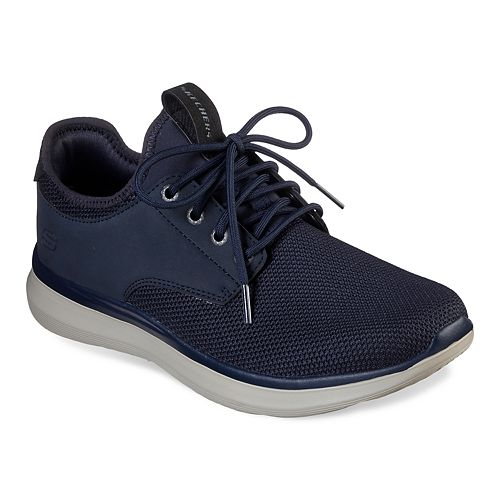Skechers Delson 2.0 Weslo Men's Sneakers