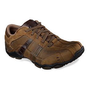 Skechers Diameter Vassell Men's Shoes