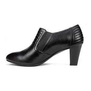 Rialto Stockholm Women's Ankle Boots