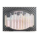Simple Pleasures 10-Piece Brush Set
