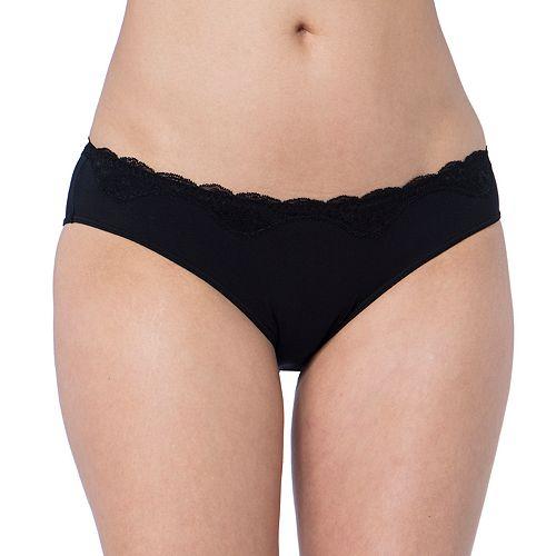 Women's Triumph Touch of Modal Bikini Panties