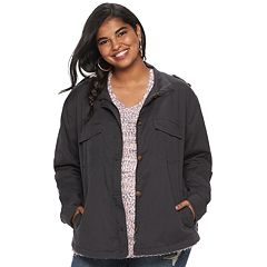 193047463 Juniors Outerwear, Clothing | Kohl's
