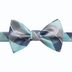 41298b95618a Mens Apt. 9 Bow Tie Ties - Accessories, Accessories | Kohl's