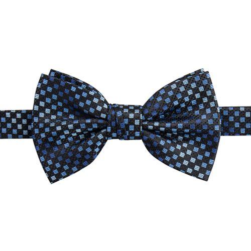 Men's Apt. 9® Geometric Pre-Tied Bow Tie