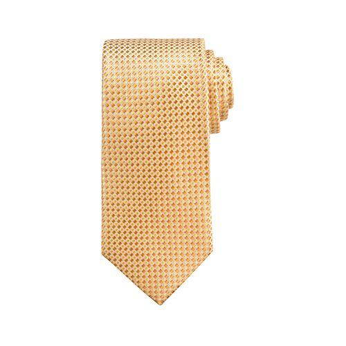 Men's Croft & Barrow® Dot Tie