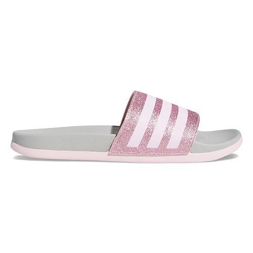 adidas Adilette Kid's Slide Sandals