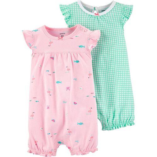 BrowneOLp Infant Tee Kindergarten Graduation Baby Organic Short Sleeve T-Shirt