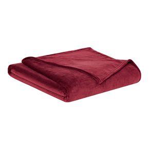 Truly Soft Velvet Plush Blanket