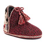 Women's MUK LUKS® Amira Slippers