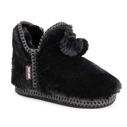 MUK LUKS® Erina Women's Slippers