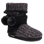 MUK LUKS® Shannon Women's Slippers